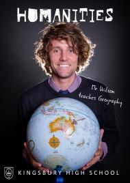 geography_mr_wilson_flat