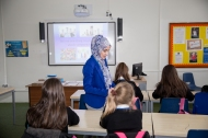 launch_of_esol_classes-4