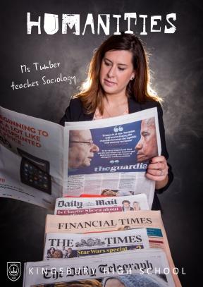 sociology_ms_tumber_flat