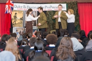 the_globe_players-4