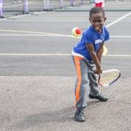 beyond_the_baseline_mini_tennis_festival-13