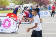 beyond_the_baseline_mini_tennis_festival-14
