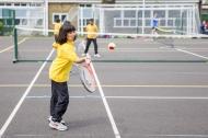 beyond_the_baseline_mini_tennis_festival-3