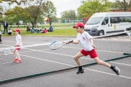 beyond_the_baseline_mini_tennis_festival-4