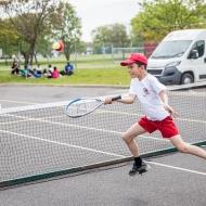 beyond_the_baseline_mini_tennis_festival-4