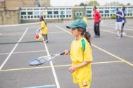 beyond_the_baseline_mini_tennis_festival-5