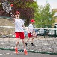 beyond_the_baseline_mini_tennis_festival-6