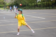 beyond_the_baseline_mini_tennis_festival-7