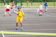 beyond_the_baseline_mini_tennis_festival-9