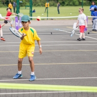 beyond_the_baseline_mini_tennis_festival-9