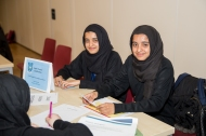 higher_project_qualification_evening_of_assessment-11