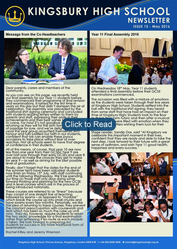 khs_newsletter_issue_15_may_2016_web_size-1