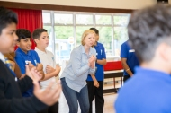 english_national_opera_workshop-10