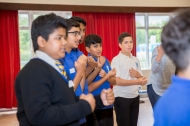 english_national_opera_workshop-11