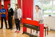 english_national_opera_workshop-13