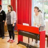 english_national_opera_workshop-13