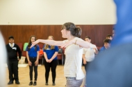 english_national_opera_workshop-15