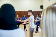english_national_opera_workshop-16