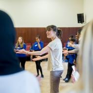 english_national_opera_workshop-16