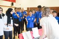 english_national_opera_workshop-17