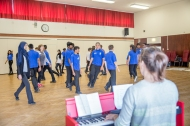 english_national_opera_workshop-2