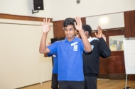 english_national_opera_workshop-6