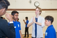 english_national_opera_workshop-7