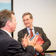 mp_dominic_grieve_visit-5