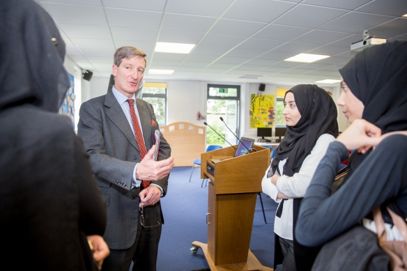 mp_dominic_grieve_visit-6