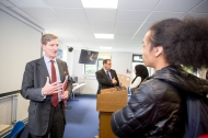 mp_dominic_grieve_visit-8
