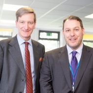 mp_dominic_grieve_visit-9