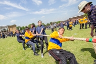 sports_day_2016-10