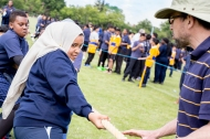 sports_day_2016-3