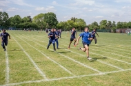 sports_day_2016-38