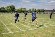 sports_day_2016-39