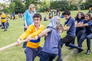 sports_day_2016-4