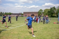 sports_day_2016-40