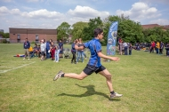 sports_day_2016-41