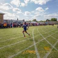 sports_day_2016-42