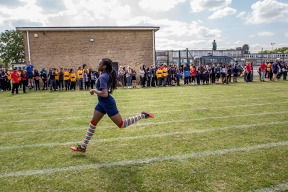 sports_day_2016-43