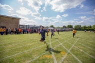 sports_day_2016-44
