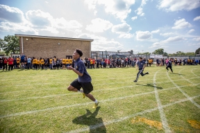 sports_day_2016-45