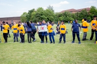 sports_day_2016-47