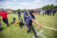 sports_day_2016-5