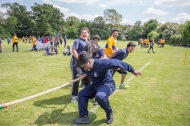 sports_day_2016-6