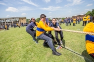 sports_day_2016-8