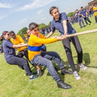 sports_day_2016-9