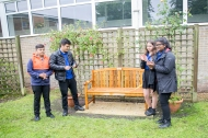 unveiling_of_mr_humbles_memorial_bench-5