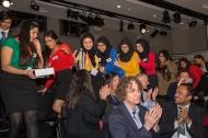 young_enterprise_west_london_finals24