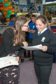 accelerated_reader_130716-7074